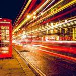 מקומות מומלצים שלא כדאי להחמיץ בלונדון