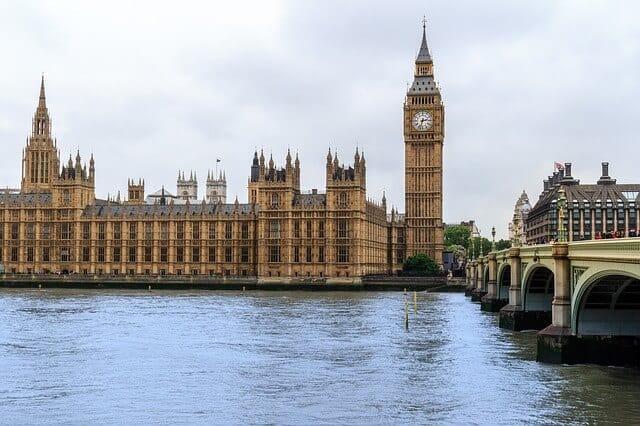 3 המלצות חשובות ללונדון