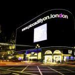 4 מקומות סודיים לקניות בלונדון
