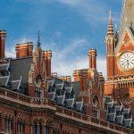 סקירה על מלון אמבה לונדון - Amba Hotel Marble Arch