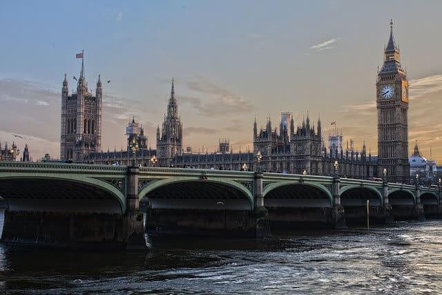מידע שימושי על לונדון + 9 טיפים שיעזרו לכם לחסוך כסף בלונדון