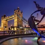 חבילות נופש ללונדון - אל תפספסו