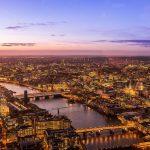 חוזרים לטוס/ חופשה בלונדון המקסימה - כל הפרטים (מעודכן 13/6/2021)