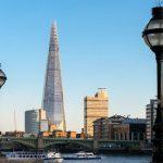 הייאוש נעשה יותר נוח – לונדון עם הילדים